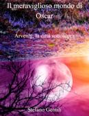 Il meraviglioso mondo di Oscar