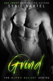Grind book