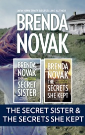 The Secret Sister & The Secrets She Kept PDF Download