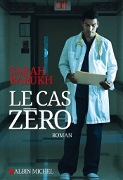 Download Le Cas zéro