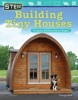 STEM Building Tiny Houses: Compose And Decompose Shapes