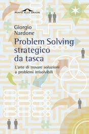 Problem Solving strategico da tasca