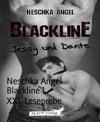 Blackline 1 - XXL-Leseprobe