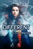 Alycia Linwood - Different  artwork