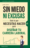 Sin miedo ni excusas - Larry Smith