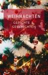 Eine Weihnachtsgeschichte Und Andere Weihnachtsmrchen Der Welt