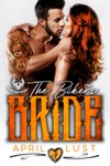 The Bikers Bride