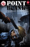 Point Blank 2002- 4