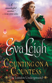Counting on a Countess book