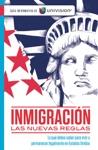 Inmigracin Las Nuevas Reglas Gua De Univision