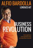 Business Revolution Book Cover
