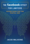 The Facebook Effect For Lawyers