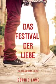 Kostenlose Bücher Romantik Die Tagesaktuelle Website Für Die