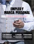 Guía Empleo y Marca personal
