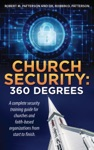 Church Security 360 Degrees