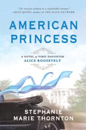 American Princess Ebook Download