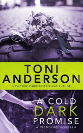 A Cold Dark Promise PDF Download