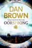 Dan Brown - Oorsprong kunstwerk