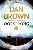 Download and Read Online Oorsprong