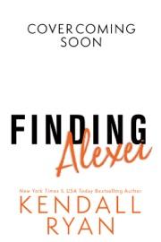 Finding Alexei PDF Download