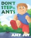 Dont Step On The Ants