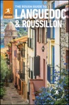 The Rough Guide To Languedoc  Roussillon Travel Guide EBook