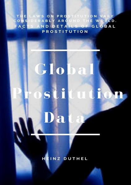 Teneriffa prostitution