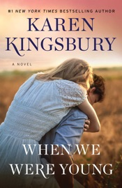 When We Were Young PDF Download