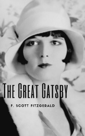The Great Gatsby (English Edition) PDF Download