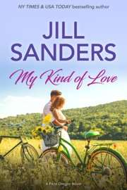 My Kind of Love PDF Download