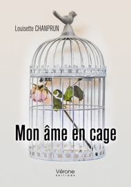 Mon Me En Cage