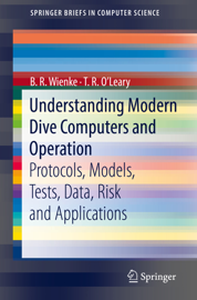 Understanding Modern Dive Computers and Operation
