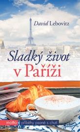 Sladký život v Paříži PDF Download