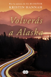Volverás a Alaska PDF Download
