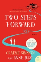 Two Steps Forward ebook Download