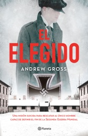 El elegido PDF Download