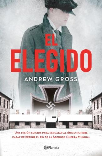 Andrew Gross - El elegido