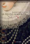 Download and Read Online La regina maledetta