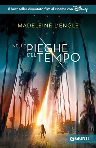 Madeleine L'Engle - Nelle pieghe del tempo