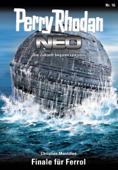 Perry Rhodan Neo 16: Finale für Ferrol