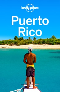 Puerto Rico Travel Guide