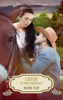 Debra Eliza Mane - Liefde in Twin Bridges: boek vijf kunstwerk