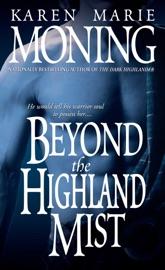 Beyond the Highland Mist PDF Download