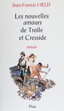 Les Nouvelles Amours De Troïle Et Cresside