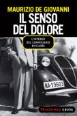 Download and Read Online Il senso del dolore