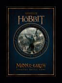 Armies of the Hobbit Enhanced Edition