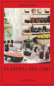 In difesa del cibo Book Cover