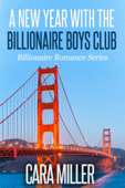A New Year with the Billionaire Boys Club