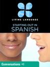 Essential Spanish Conversations