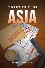 Crucible In Asia
